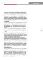 Sistemas de aislamiento acústico - 7