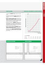 Soluciones de Aislamiento Acústico en Edificación - 11