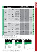 Soluciones de Aislamiento Acústico en Edificación - 9