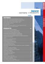 Soluciones basicas de impermeabilización y aislamiento acústico y térmico - 3