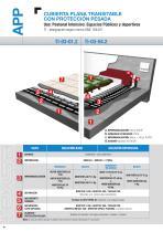 Soluciones Impermeabilización Bituminosa - 10