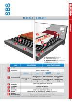 Soluciones Impermeabilización Bituminosa - 11