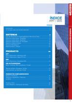 Soluciones Impermeabilización Bituminosa - 3