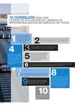 Soluciones Impermeabilización Bituminosa - 4
