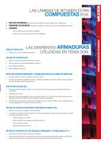 Soluciones Impermeabilización Bituminosa - 5