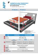 Soluciones Impermeabilización Bituminosa - 8