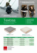 Texlosa - 2