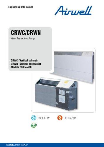 CRWC/CRWN