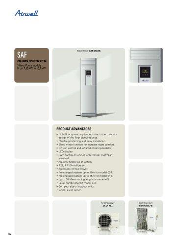 SAF 024-045