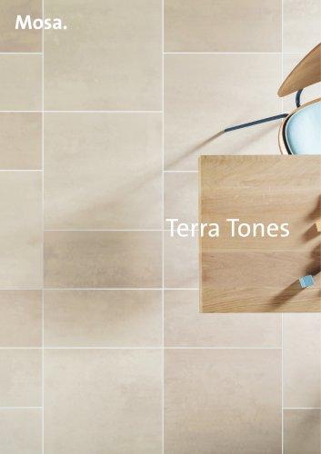 Mosa-Terra-Tones-brochure