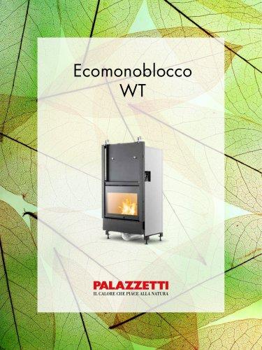 Ecomonoblocco WT