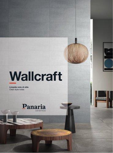 Wallcraft