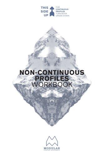 Workbook Profiles - non contuniuous (Feb 2015_V01)