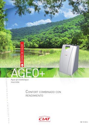 AGEO+ - NE1232A