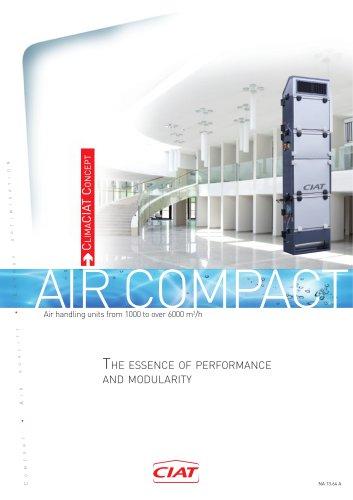 AIR COMPACT - NA1364A