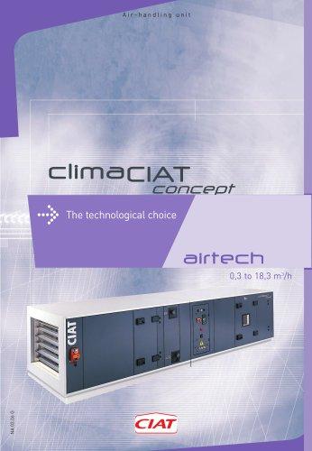 AIRTECH - NA0306G
