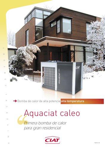 AQUACIAT CALEO - NE0921B