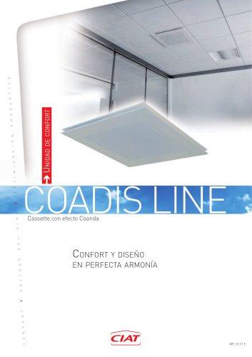 COADIS LINE NE1221E