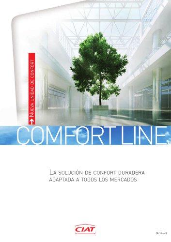 Comfort Line - NE1346B