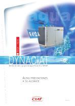 DYNACIAT - NE0447C