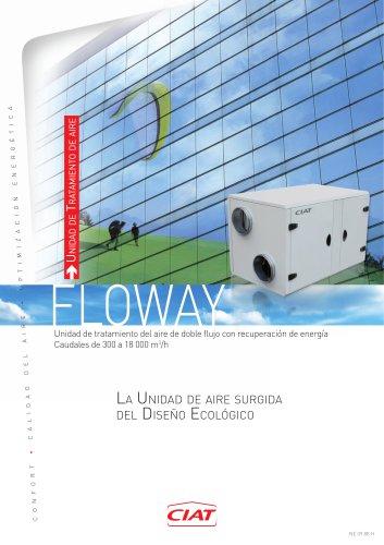 Floway - NE0988H