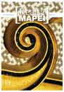 Realtà Mapei 45