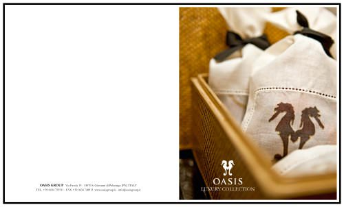 catalogues_cersaie_luxury