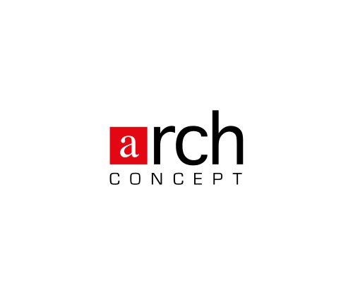 ARCHONCEPT