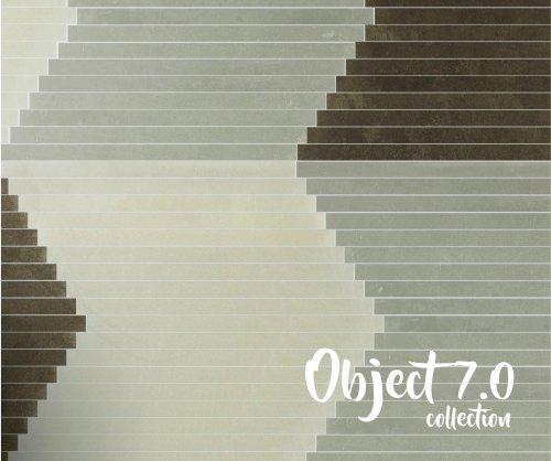 Object 7.0