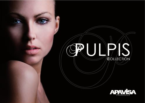 PULPIS COLLECTION