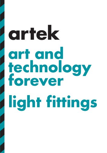 Artek Light Fittings