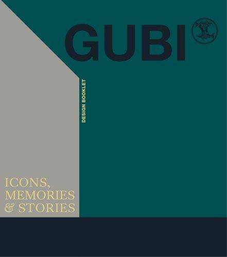 Design booklet 2014