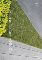 Human Nature 830