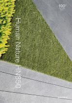 Human Nature 850