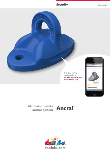 Ancral