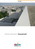Couvernet®