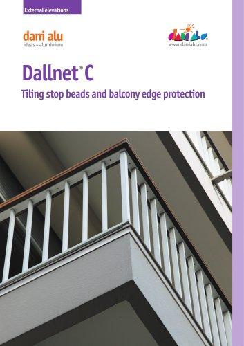 Dallnet-C