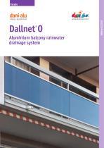 Dallnet-O