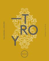 Magis Troy Catalogue