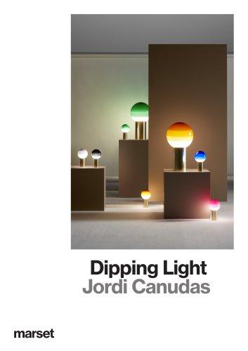 Dipping Light