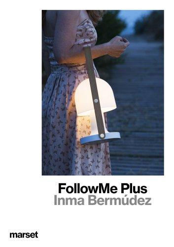 FollowMe Plus