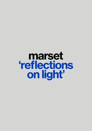 MARSET-News-2015