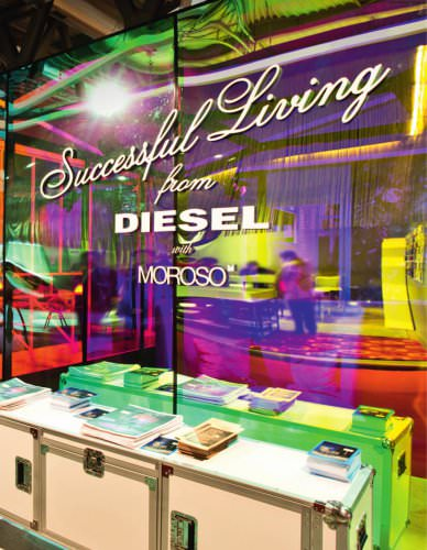 Diesel 2014