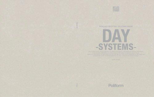 Night system 2014