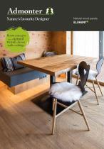 ELEMENTS Furniture