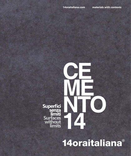 CEMENTO14