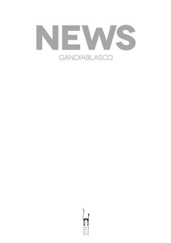 BROCHURE-GB-NEWS-2014