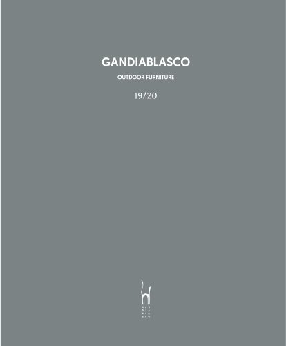 GANDIABLASCO CATALOGUE