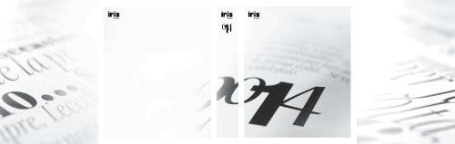 IRIS 2014