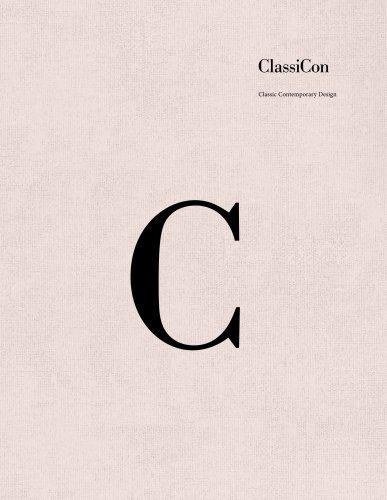 ClassiCon - Catalogue